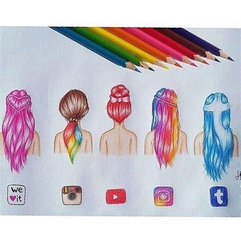 hair style hair  instagram  pinterest