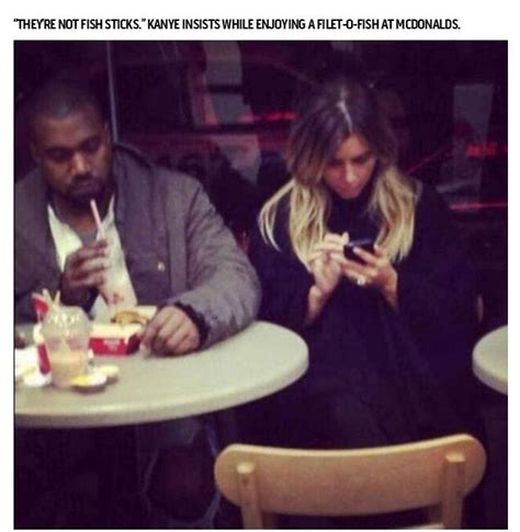 kanye west  normal everyday   pics
