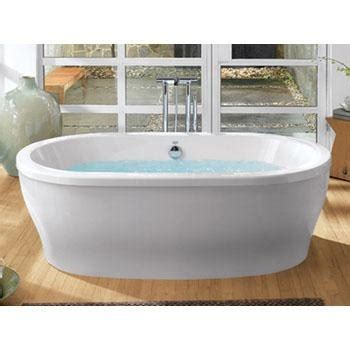 Jason Tub by Jason Ac553ps Tub Free Shipping