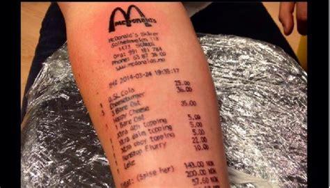 remove tattoo    remove  tattoo  home
