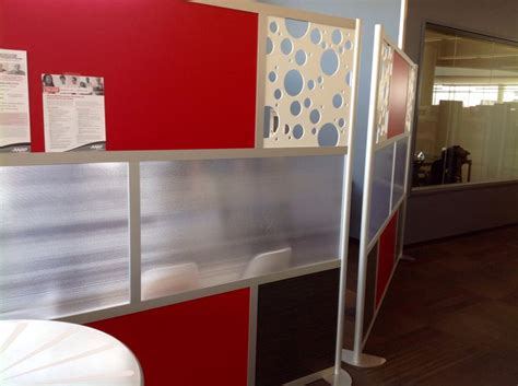 17 best images about dividing space on divider