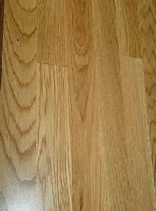 Sous Couche Parquet Fibre De Bois : sous couche parquet bricoman cool bricoman peinture bois elegant peinture murs et plafonds mat ~ Dallasstarsshop.com Idées de Décoration