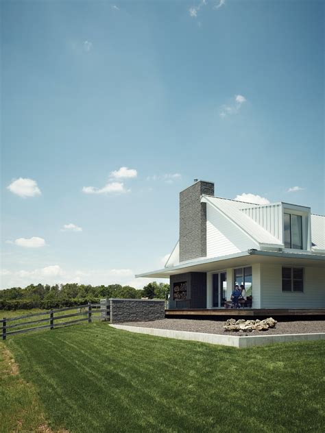 Beautiful Modern Homes 6 of the Coolest Houses Out There