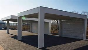Carport Holz Modern : holz modern wohnwand modern holz paredes y suelos aus herrlich echtholz kogbox com moderne with ~ Markanthonyermac.com Haus und Dekorationen