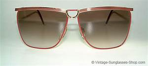 Sonnenbrille Gucci Damen : sonnenbrillen gucci 2204 vintage sunglasses ~ Frokenaadalensverden.com Haus und Dekorationen
