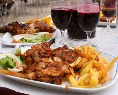 cuisine portugal explore the 2portugal audree m maija t