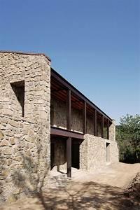 Giulio Basili  U00b7 Casa Iv  U00b7 Architettura Italiana