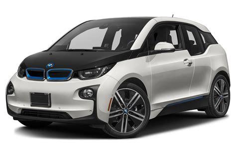 bmw elektroauto i3 2016 bmw i3 price photos reviews features
