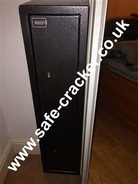 Sentinel Gun Cabinet Lost Key by Gun Safe Opening Service All Gun Safes Opened Boxx Sentry