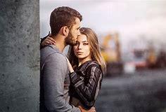 Если мужчина любит но все время ревнует и хочет расстаться