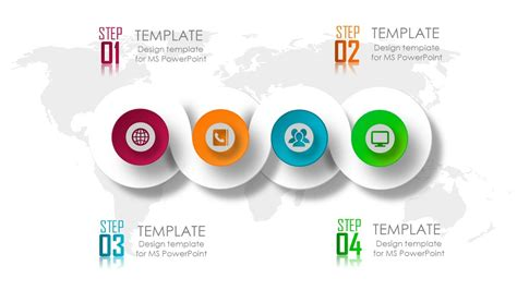 free downloadable powerpoint themes 3d animated powerpoint templates free download youtube