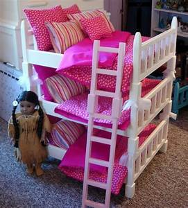 Bedroom : Cheap Bunk Beds Cool Water Beds For Kids Bunk ...