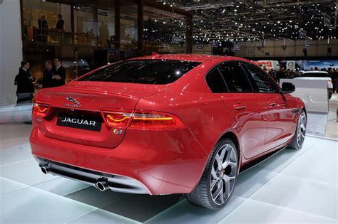 2017 Jaguar Xe Price, Premium, 20d Rsport, 25t, 35t Rsport