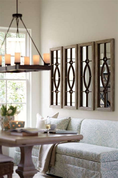 collection  formal dining room wall art wall art ideas