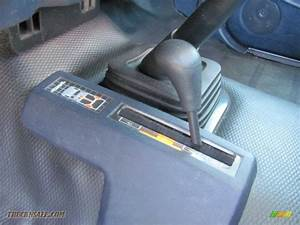 1998 Chevrolet C  K K1500 Regular Cab 4x4 In Summit White