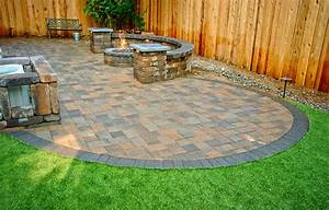 3, Major, Advantages, Of, Using, Pavers, For, Your, Patio, U2026