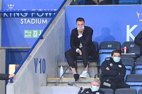 Highlighting Saint-Maximin's impact at Newcastle United ...