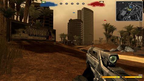 battlefield     full version pc game