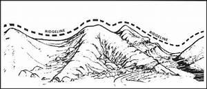 File Fm3-26 Ridge Diagram Jpg