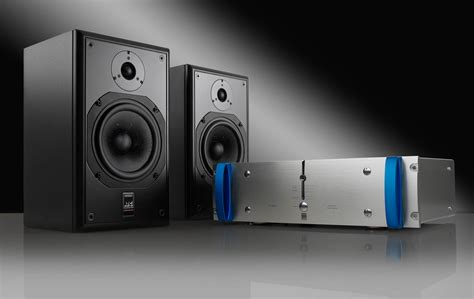 Atc Launch New Scm12 Pro Studio Monitor