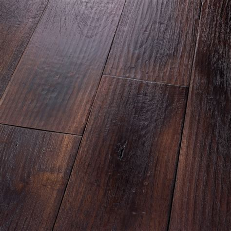 scraped wood flooring dallas hand scraped hard wood flooring custom installed and hadscraped floors in uncategorized