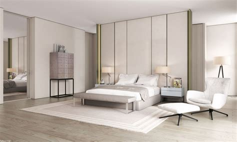 bedroom ideas 21 cool bedrooms for clean and simple design inspiration
