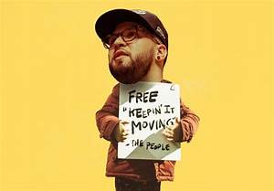 Andy Mineo to Drop Unreleased Music with Behind-The-Scenes ...