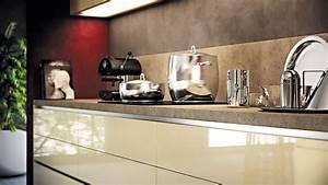 Meuble de cuisine sans porte idees de decoration for Meuble cuisine sans porte