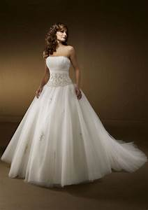 elegant collection of princess wedding dresses for royal With princess bride wedding dresses