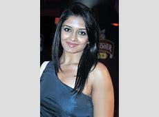Hot kerala actress Vimala Raman pictures