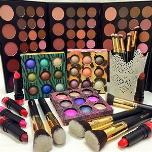 BH Cosmetics  High Quality Makeup amp Affordable Beauty