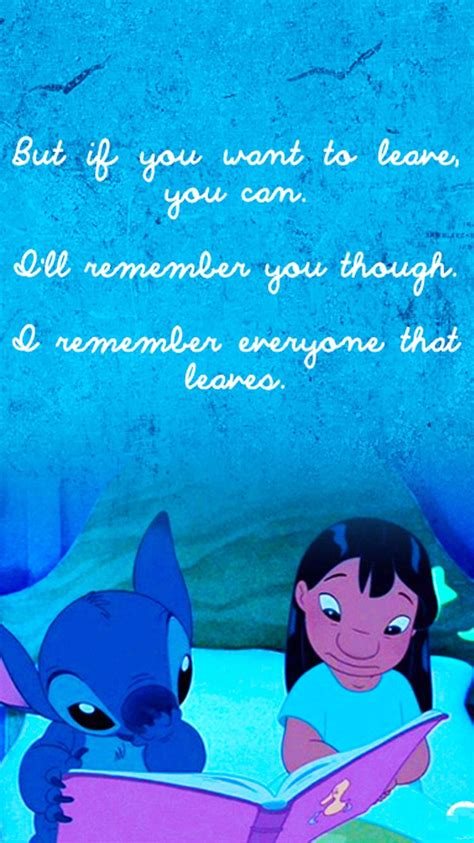 lilo and stitch aesthetic wallpapers