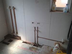 Download free software installation of plumbing for Plumbing for new bathroom