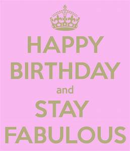 Top 20 Funny Birthday Quotes Funny quotes, Birthdays and