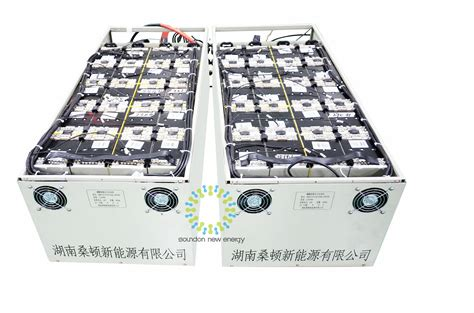 electric vehicles battery lithium ion batteries for electric vehicles vehicle ideas