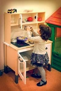 a la maison vous etes le chef comment optimiser une With optimiser une petite cuisine