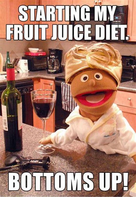 On A Diet Meme - 88 best funny diet memes images on pinterest