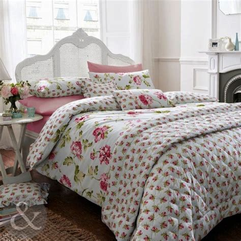 shabby chic duck egg blue bedding 17 best images about for the home on pinterest cath kidston double duvet covers and french