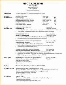 simply free resume templates 2018 doc 6 resume template With free resume templates 2018