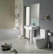 Bathroom Ideas by Grey Bathrooms Ideas Terrys Fabrics 39 S Blog