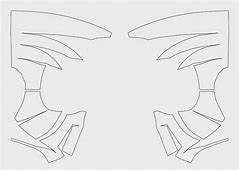 Hd wallpapers full face mask template pdf 7mobilemobileandroid hd wallpapers full face mask template pdf maxwellsz