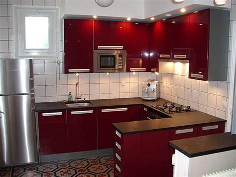 cuisine encastree cuisine encastree meuble complet cuisine cuisines francois