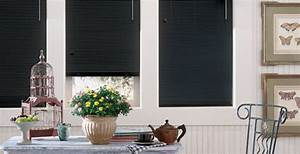 Different Types of Mini Blinds bE Home
