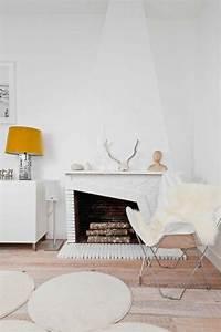 Déco cocooning35 idées pour un salon cosy et chaleureux