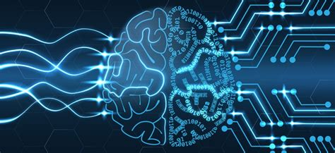 Tech Industry Group Releases Artificial Intelligence