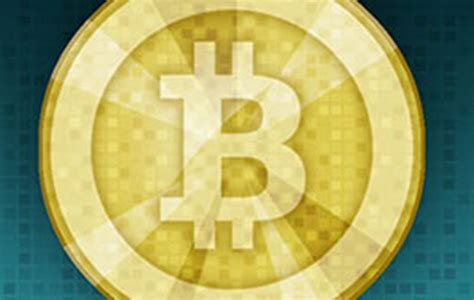 Best methods to make bitcoin transaction as anonymous as possible. Following the Bitcoin trail   The Alacer Group   Financial Services Consultants