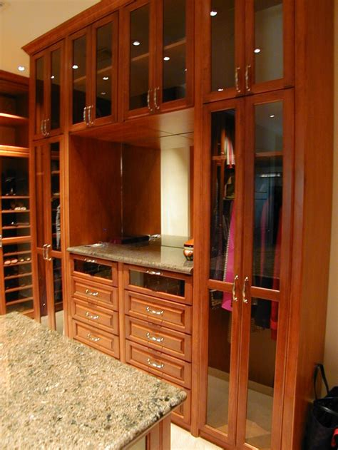1000 images about organized master walk in closet on