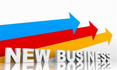 Business Starting Tips Budget Tight India Advertisement