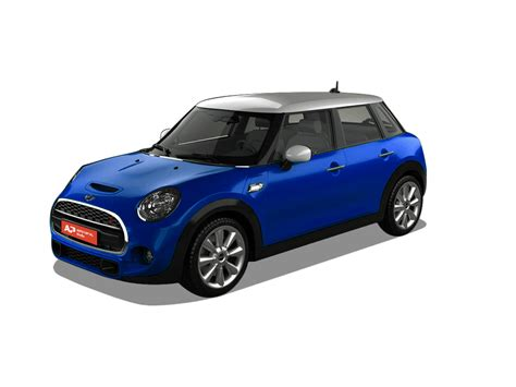 Mini Cooper 5 Door Modification by Mini Cooper 5 Door Price In India Cooper 5 Door Images