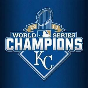 When Baseball M... Royals